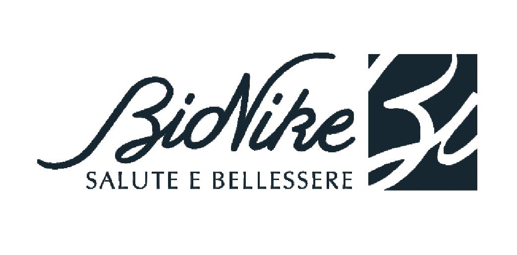 bionike-logo.png