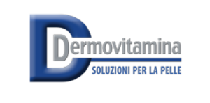 demovitamina-logo.png