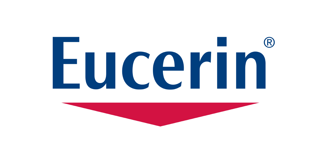 eucerin-logo.png