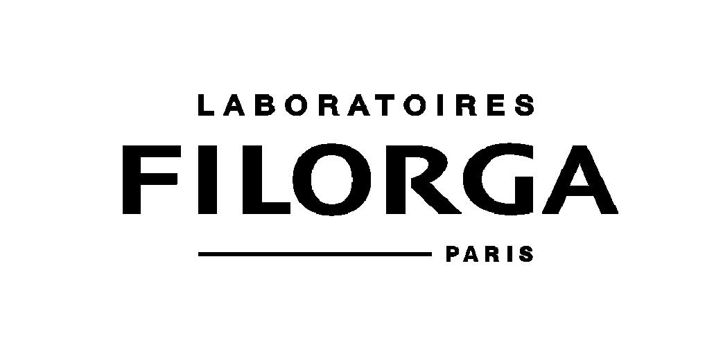 filorga-logo.png