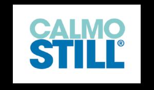 logo-calmo-still.png