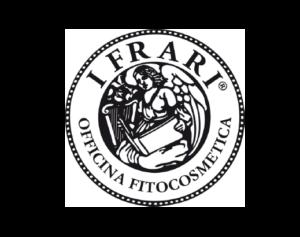 logo-i-frari.png