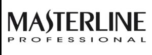 logo-masterline.png