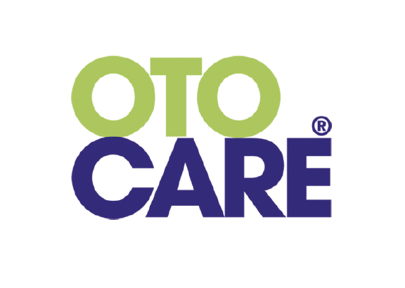 logo-oto-care.png