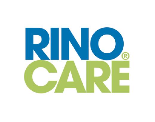 logo-rino-care.png