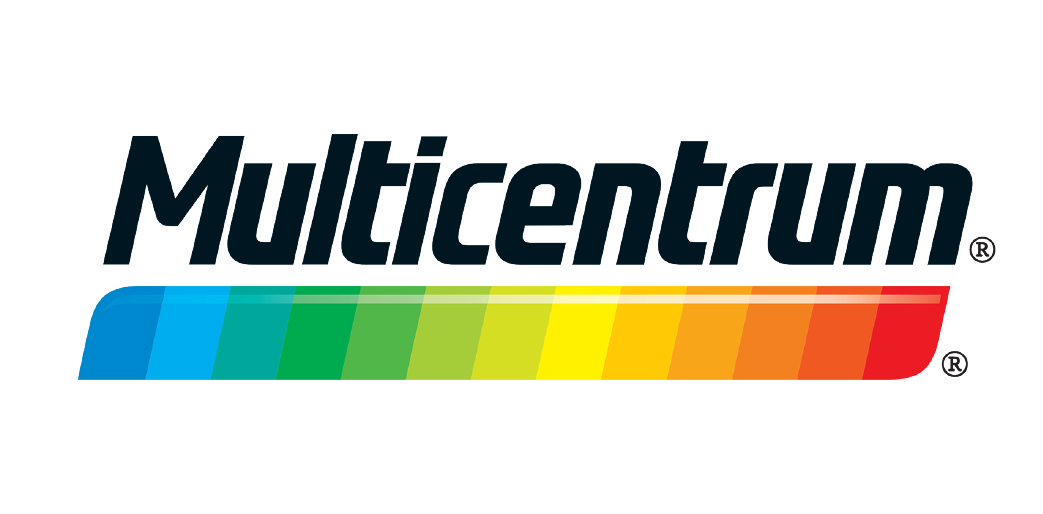 multicentrum-logo.png