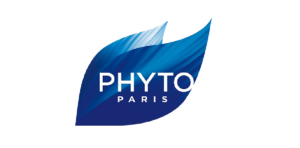 phyto-logo.png