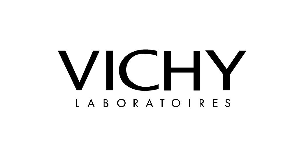 vichy-logo.png