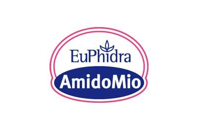 Amido-Mio-Logo