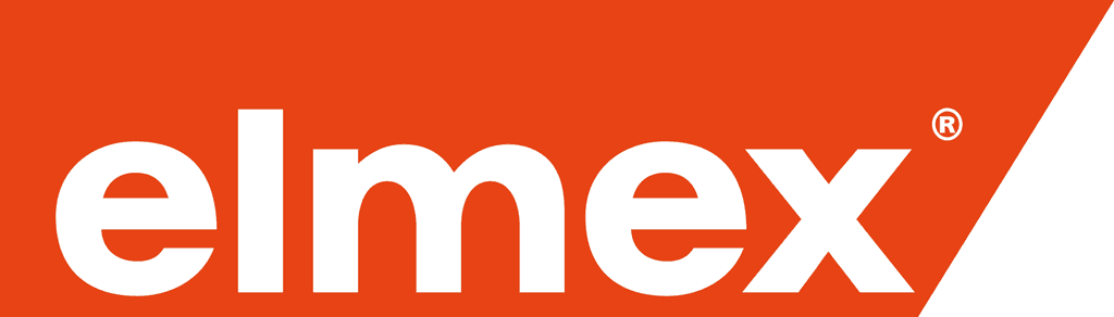 elmex-logo