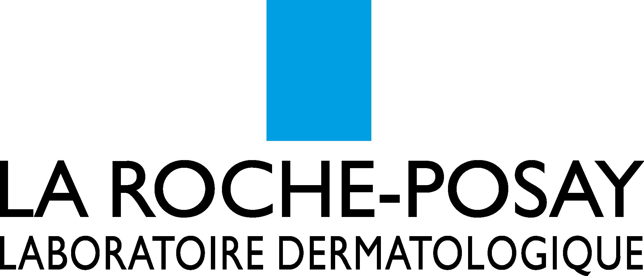 la-roche-posay-logo