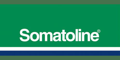somatoline-logo