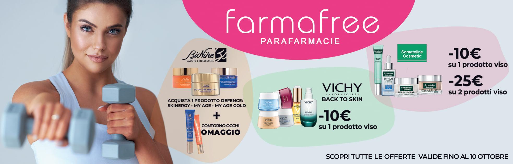 Banner-sito-volantino7